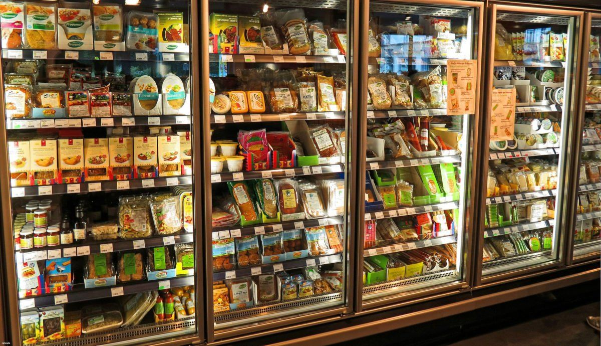 There Are 2,000 Untested Chemicals in Packaged Foods — and