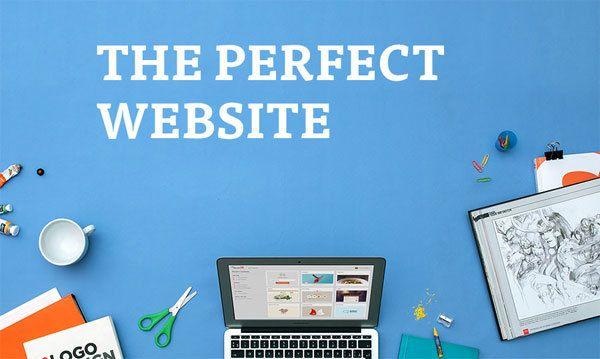 denver_web_designers for more detail visit on http