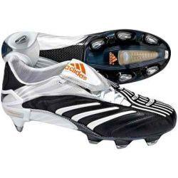 adidas predator assoluta sg football boot adidas predator assoluta
