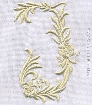 Free Embroidery Designs Cute Embroidery Designs Embroidery