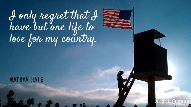 Image result for patriotic quotes