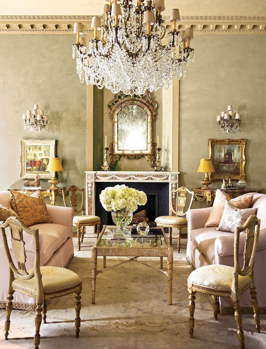 Living Room Designs Traditional Classy Traditional Living Roomkara Childress Incand Newberry Campa Inspiration Design