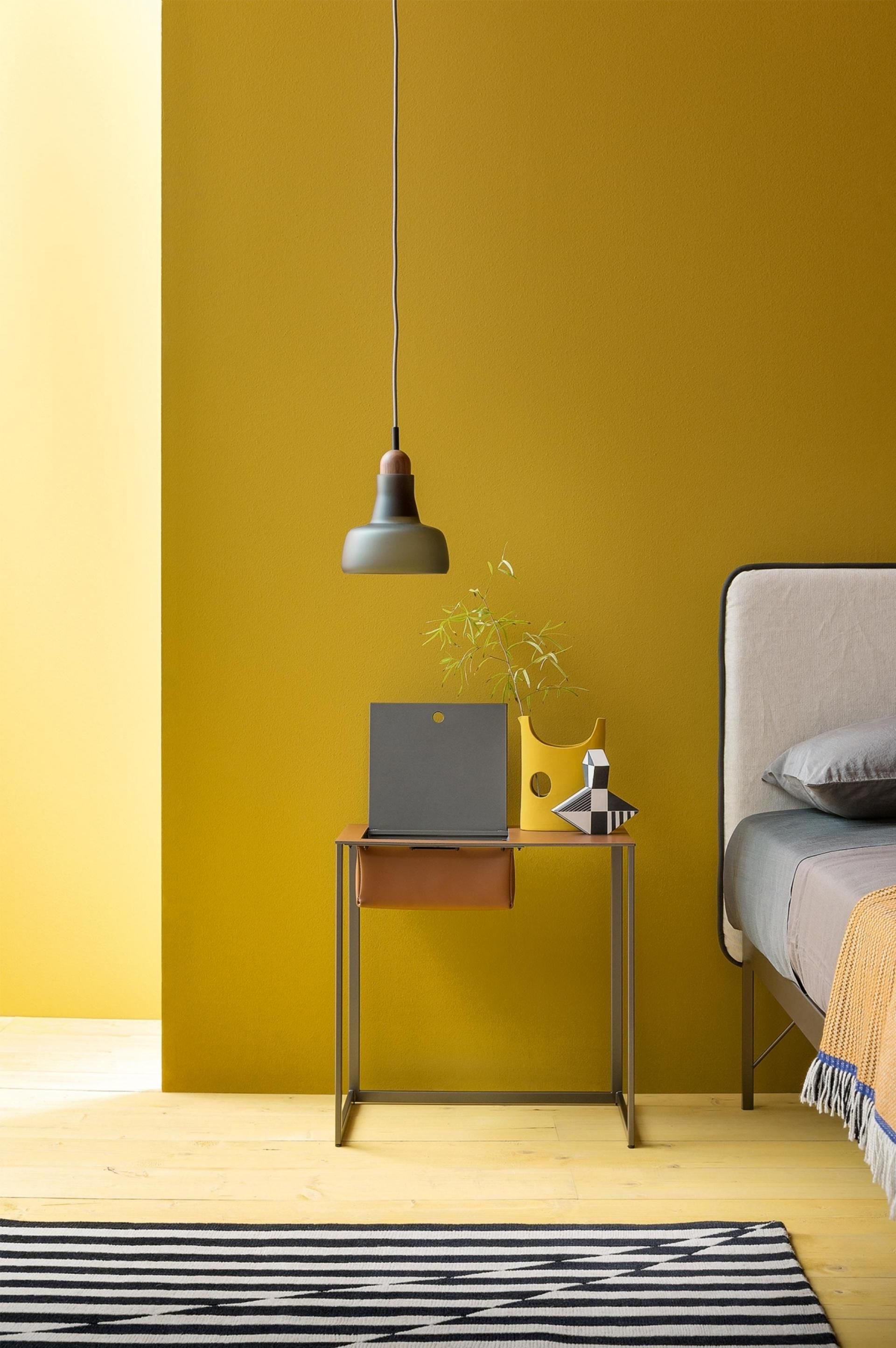Cult Design introduces Zanotta to their showrooms: a look into the ...