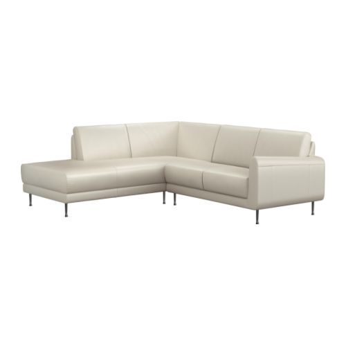 Hamra Ikea Sectional Sofa Sofa Sessel In 2019