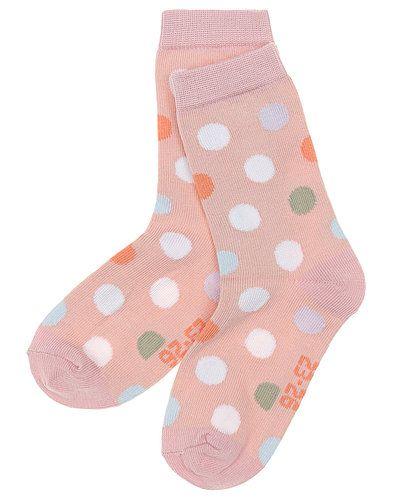 df6ce0b8754 Super lækre Melton sokker Melton Strømper og strømpebukser til Børnetøj til  hverdag og til fest