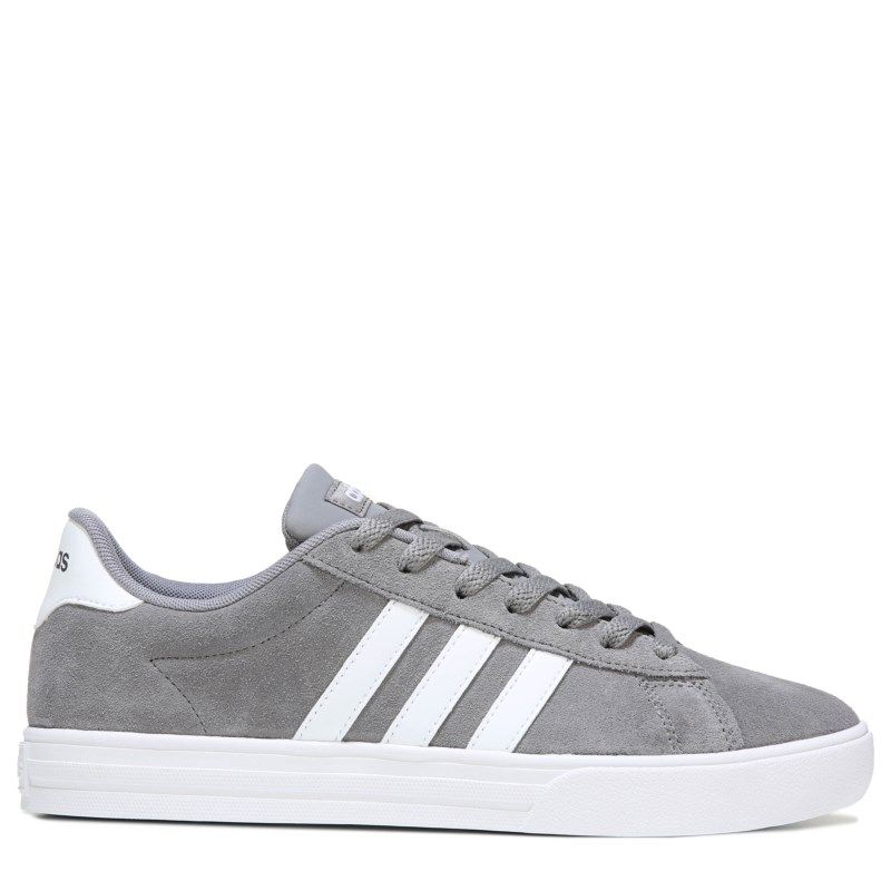 Kids' Daily 2.0 Sneaker PreGrade School | Products | Adidas