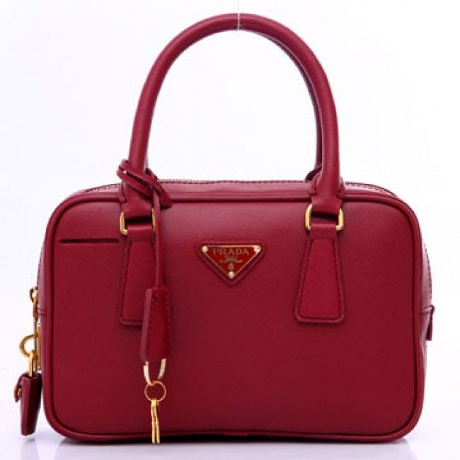 a3ebdcfdcc00 ... france authentic prada bn2316 handbags in khaki outlet store prada top handles  prada tops prada tote