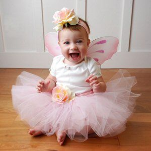 Related image | Baby fairy costume, Fairy halloween costumes