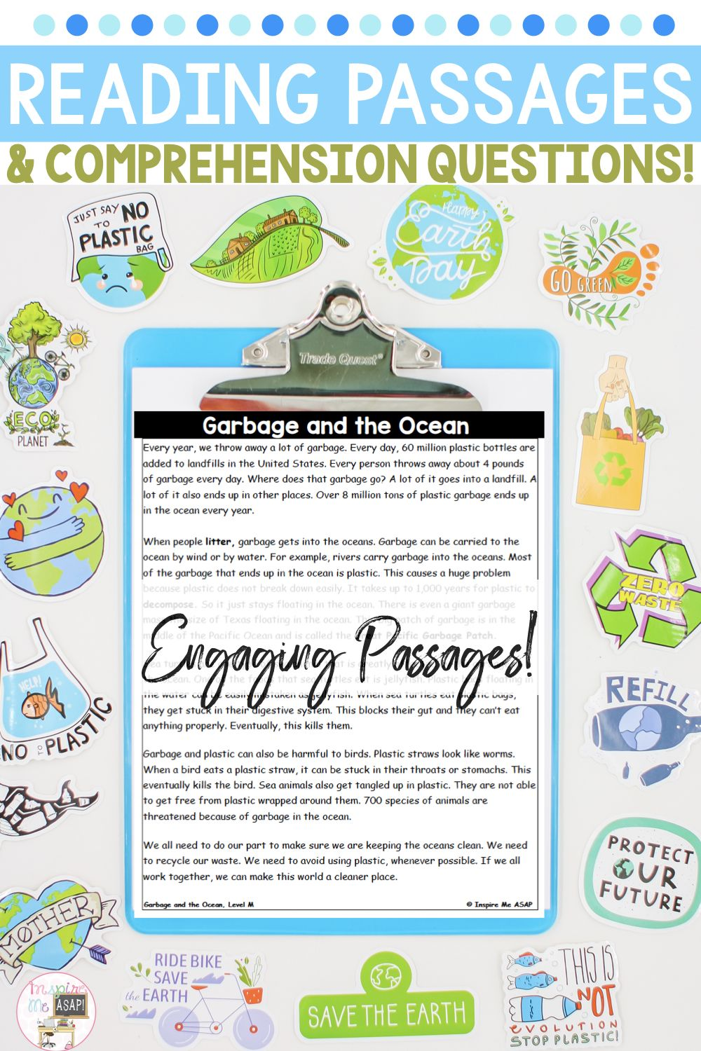 Reading Passages 2nd Grade In 2021 Reading Comprehension Passages Reading Passages Comprehension Passage [ 1500 x 1000 Pixel ]
