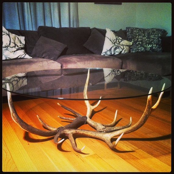 Pin By Kay Love On Make A Home Home Decor Deer Decor Home