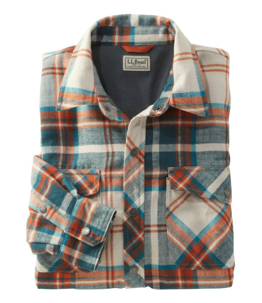 87cca504085 Men's Overland Performance Flannel Shirt in 2019 | Products | Shirts ...