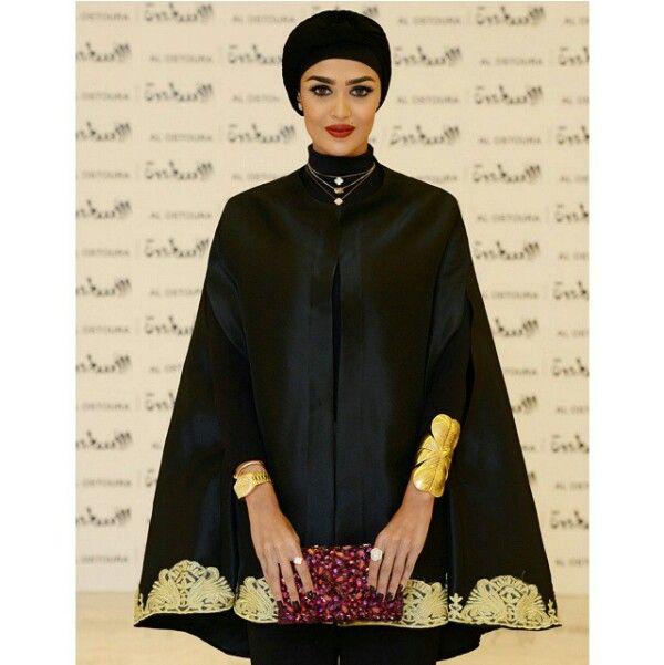 Mrmr 4 Fashion Style Pinterest More Muslim