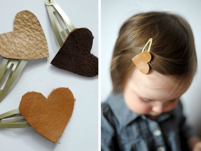 Photo of 60 Leather Craft Ideas You Probably Never Thought Of