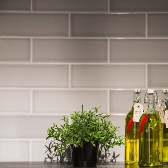 Kitchen Tiles Johnson johnson tiles — select collection — savoy | bathroom | pinterest