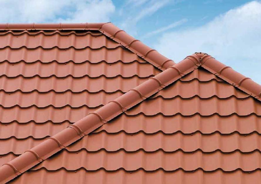 Steel Roofing Timeless Aesthetics Metal Roofing Prices Metal Roof Colors Metal Roof