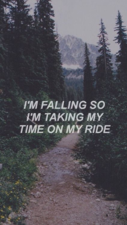 twenty one pilots tumblr - Google Search