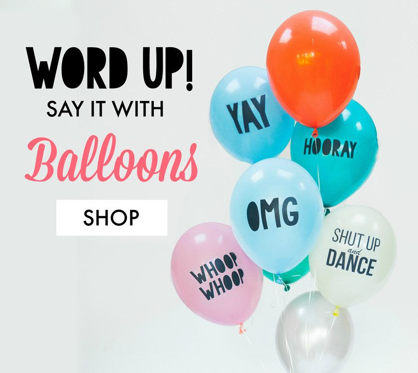 Stylish Party Supplies And Decorations Children S Parties Diy Wedding Baby Showers Events Kids And Adults Modern Party Decor Stylish Party Party Supplies