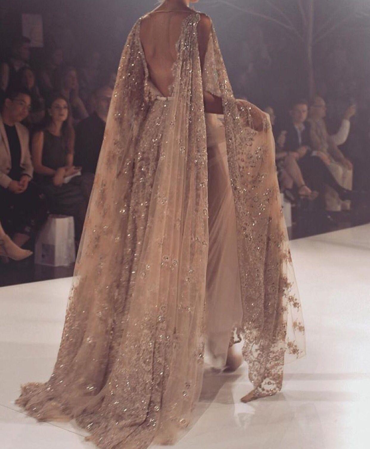 Beauty final wedding dress choices pinterest finals and