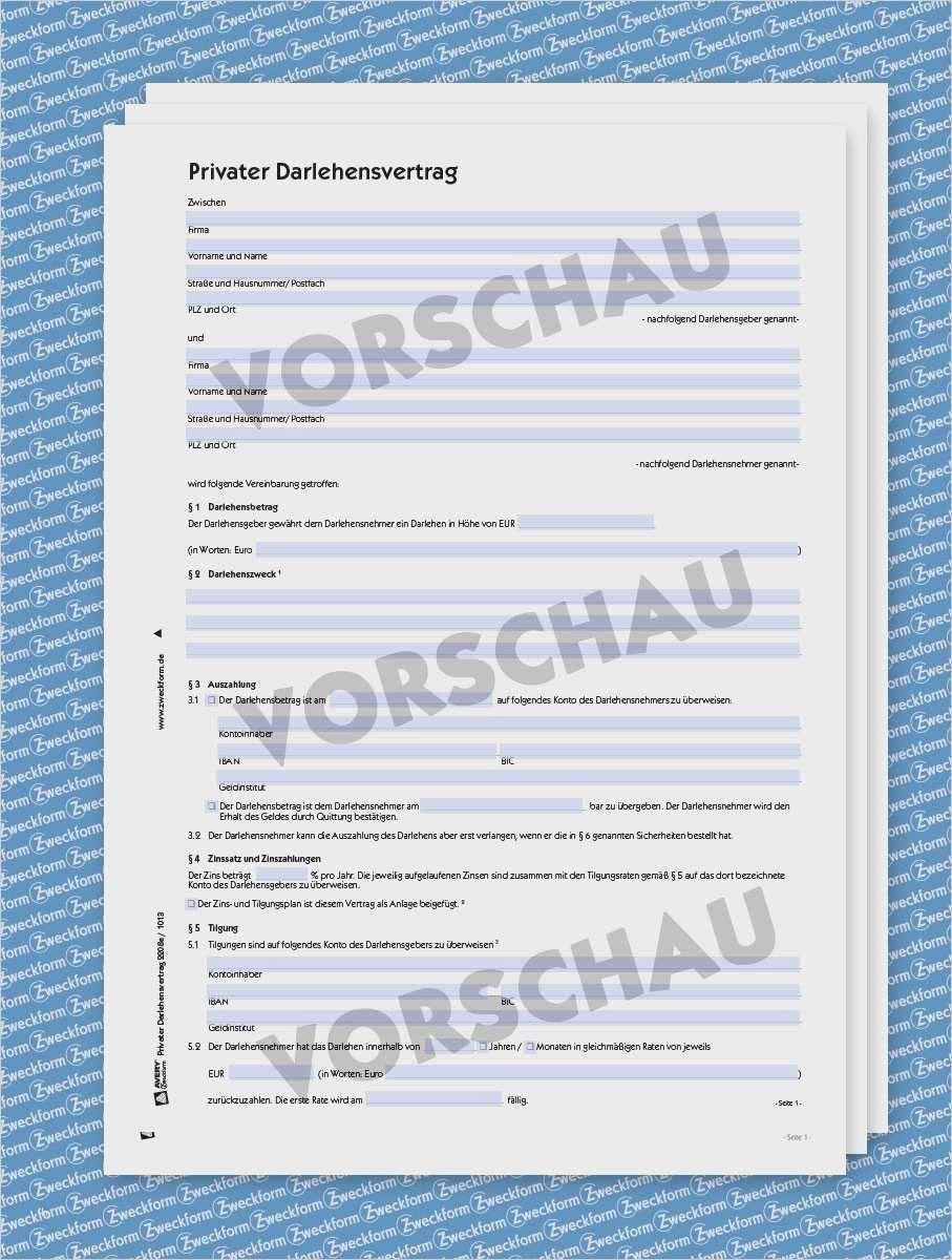 25 Neu Privater Darlehensvertrag Vorlage Solche Konnen Adaptieren In Ms Word Check More At Https Www Dueppenweiler De Privater Da In 2020 Vertrag Lebenslauf Vorlagen