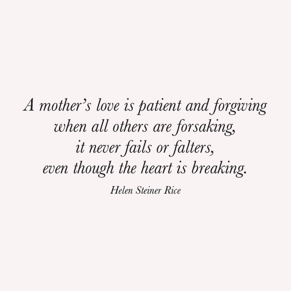 10 Beautiful Mother And Son Bonding Quotes And Images Bond Quotes Mother Quotes Powerful Words