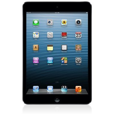 Get the best tablets and ipads here: www.tabletsnpads.com