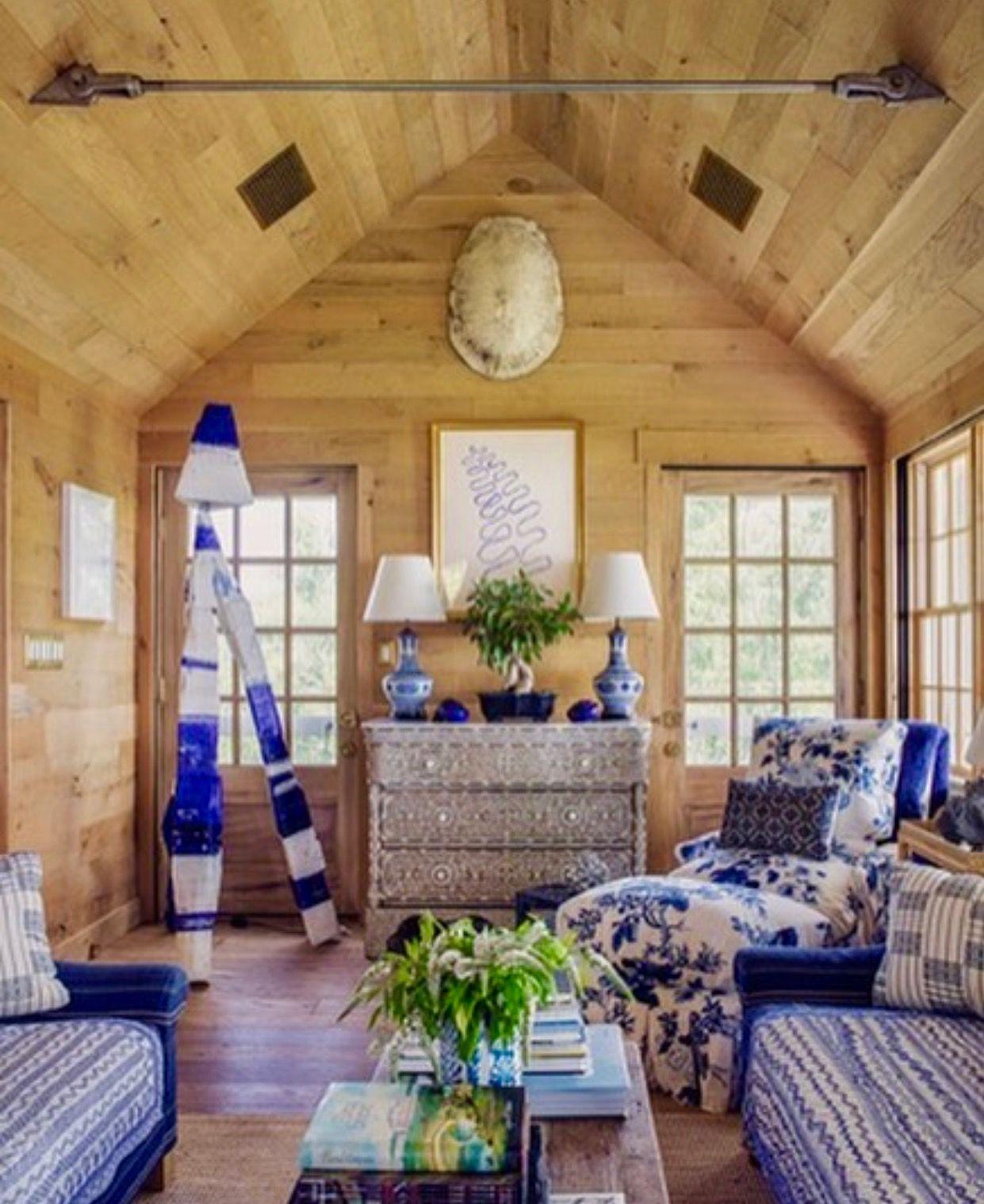 Amazing ski lodge Lake cabin interiors, Design, Interior