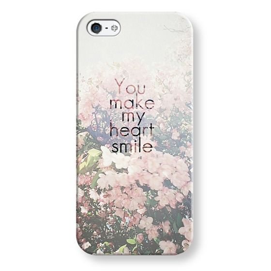 Love!+Personalize+your+case+using+Instagram,+Facebook+and+personal+photos+on+Casetagram.