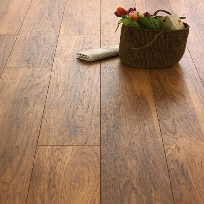 Appalachian Hardwood Flooring somerset character collection white oak engineered hardwood flooring appalachian hardwood species crafted to feature naturally occurring knots and character Flooring