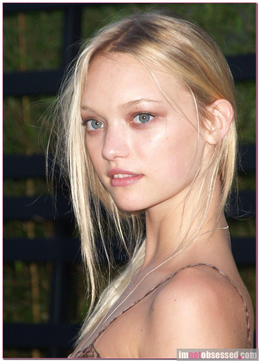 gemma ward Beauty, Makeover app, Free makeover