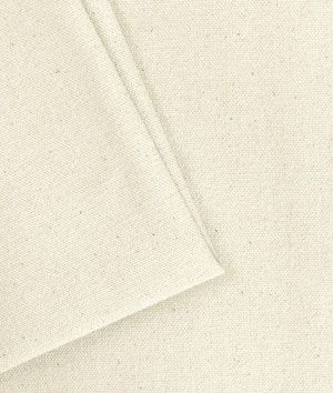 """Shop  60"""" Single Fill 12 Oz Duck Fabric at onlinefabricstore.net for $3.75/ Yard. Best Price & Service. 30 yds for $99, free shipping. Celtic bell tent."""