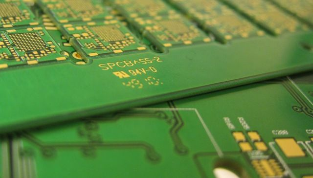 These Were Some Of The Widely Used Boards Double Sided Pcb Is Highly Used Among All It Is Also Printed Circuit Electronic Circuit Board Printed Circuit Board