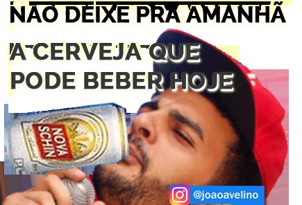 Figurinhas De Cerveja Whatsapp 2019 2020 Melhores Memes Figurinhas Memes Memes Engracados