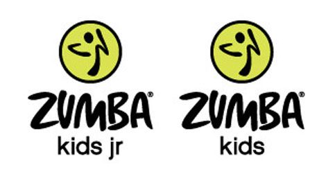Zumba Kids Ages 7 18 And Zumba Kids Jr Ages 4 8 Are Having Sing Ups In Sweetwater Come To J P Cowen Gym At 700 W 4th St In Sweetwater Zumba Kids Will