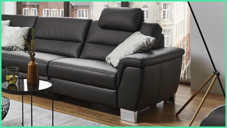 11 Bezaubernd Ecksofa Leder Mit Relaxfunktion In 2020 Home Decor Decor Love Seat