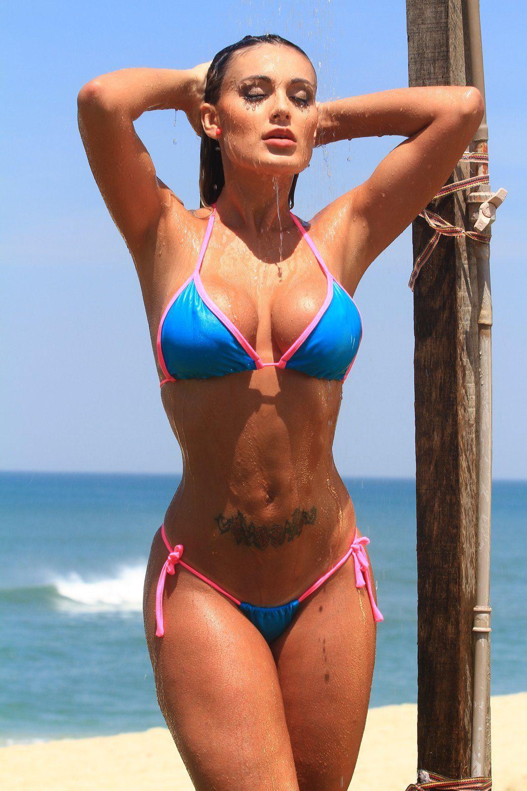 Andressa Urach Porn Pics andressa urach naked hot babes pinterest pool wear lingerie
