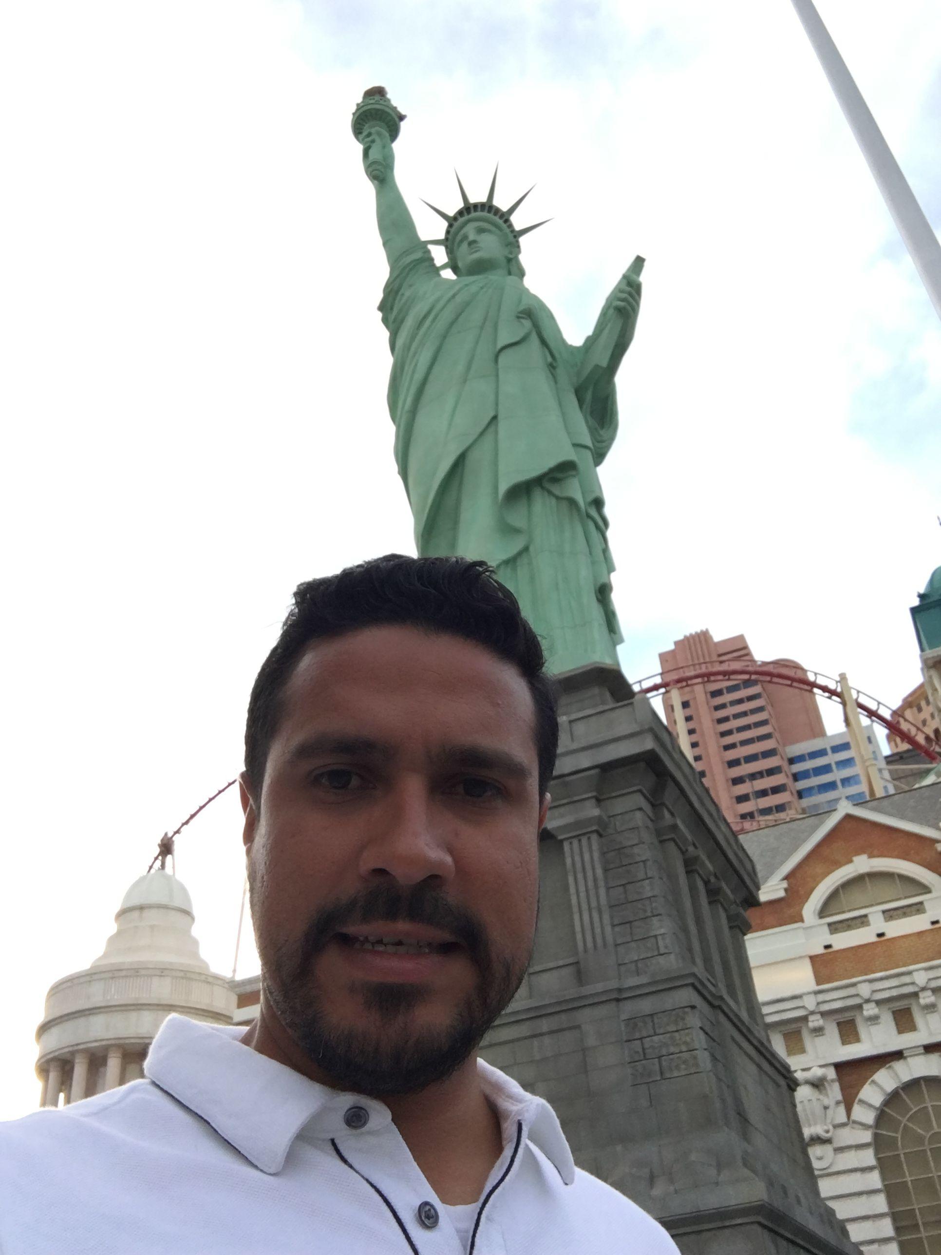Pin De Pedro Garibay En Motivation