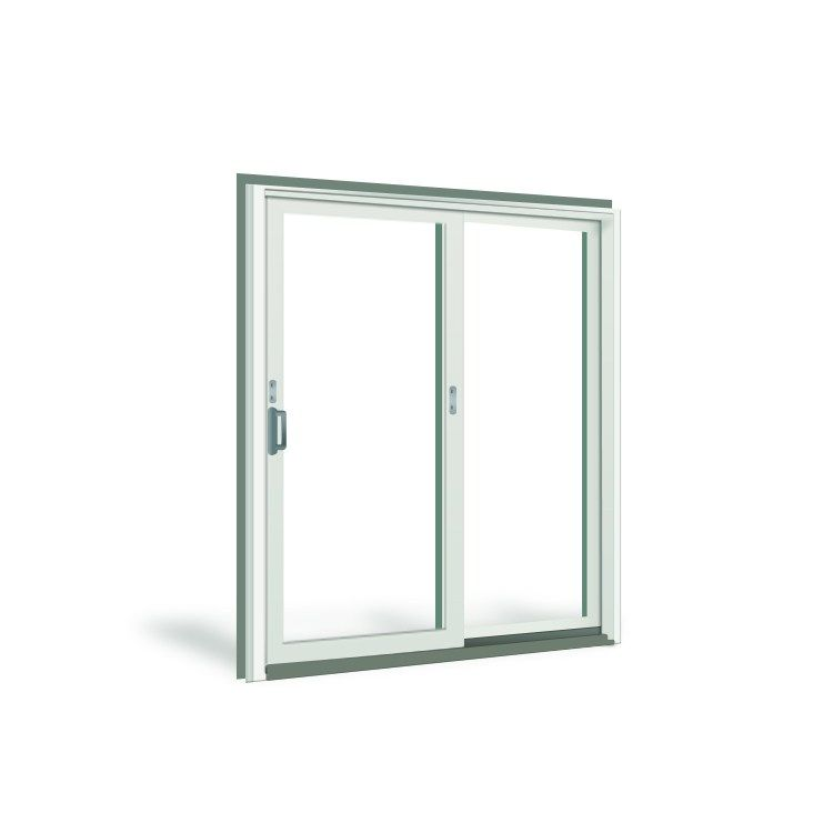Add Elegance And Style To Your Place With Windows Glass