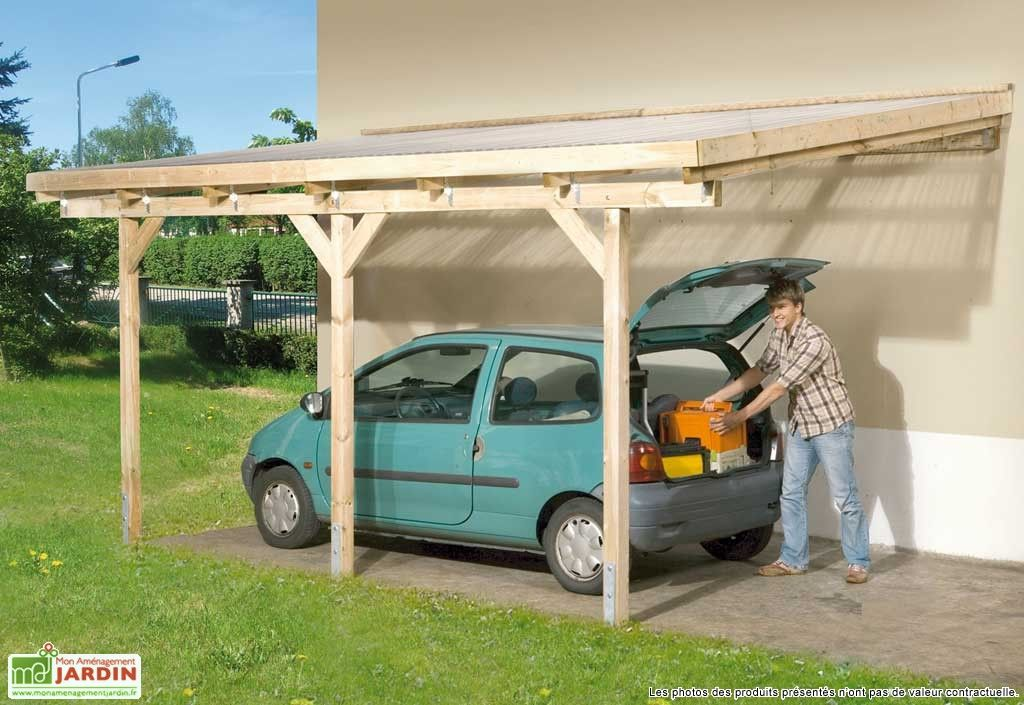 Carport Pergola 3x5 Carport Plans Lean To Lean To Carport