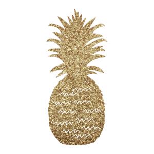 Download Pineapple SVG File | Backgrounds | Pineapple, Svg file ...