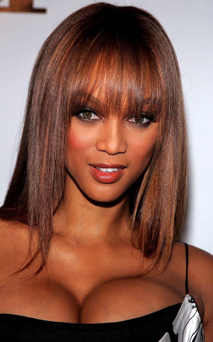Hemorrhoids  Models Tyra Banks Superstar  Tyra Banks, Tyra Banks Hot, Tyra Banks Show-6383