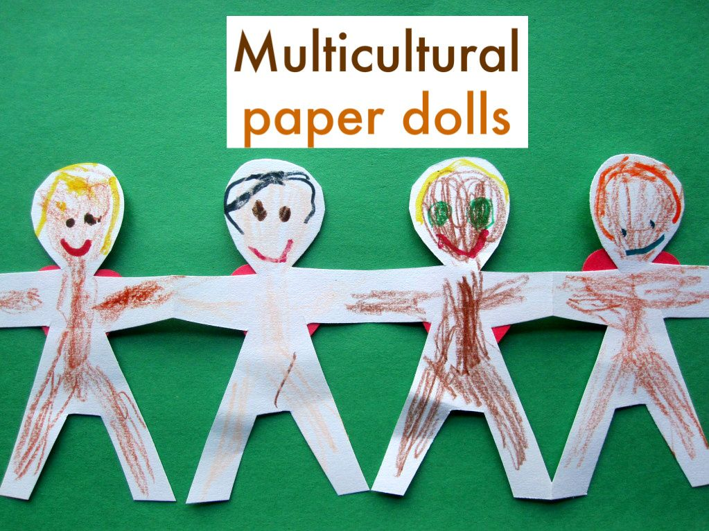 the 25 best multicultural activities ideas on pinterest