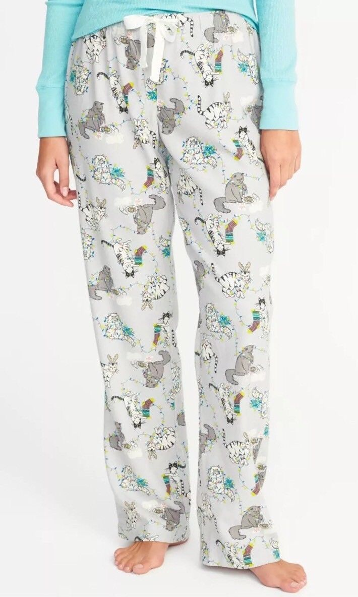 we are a smoke free home ebay cats pinterest cat and kitty jpg 710x1184 2017 pajamas - Christmas Pajamas Old Navy