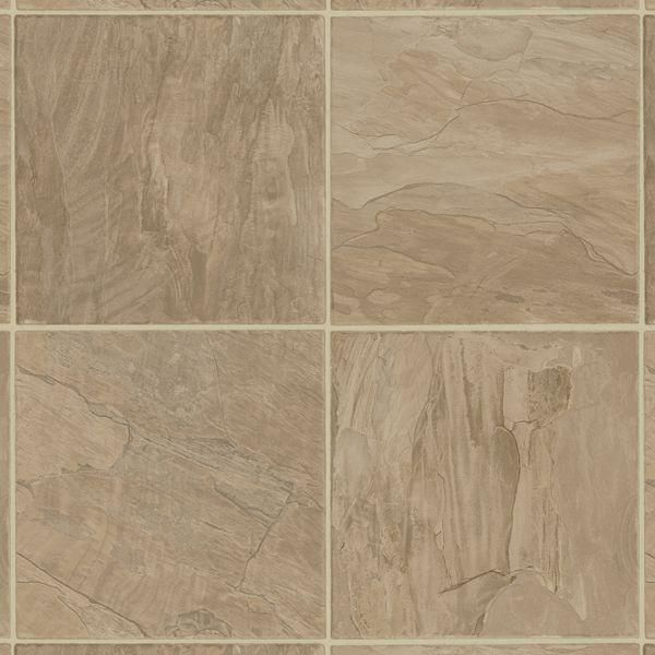 Taupe N Tan Ft Wide StrataMax Good Taupe And Products - 6 foot wide vinyl sheet flooring
