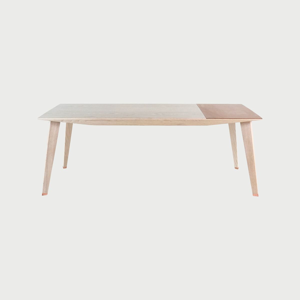 Hatch Coffee Table Coffee Table Table Furniture [ 1200 x 1200 Pixel ]