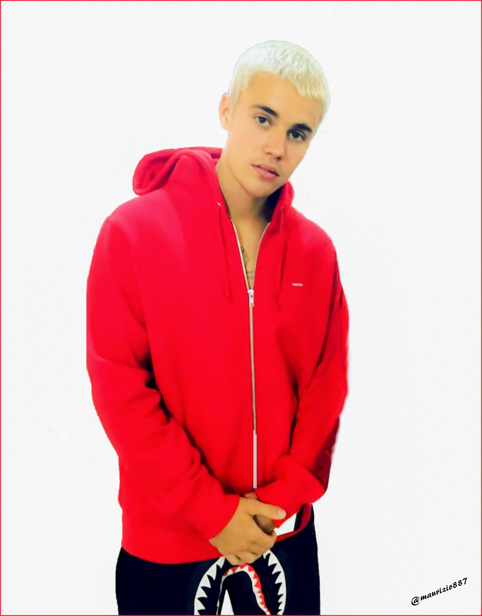 justin bieber #collections 2016 https://twitter.com/maurizio887 http://maurizio887.tumblr.com/ https://plus.google.com/u/0/+smaila242/posts
