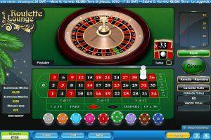 Jugar blackjack en linea