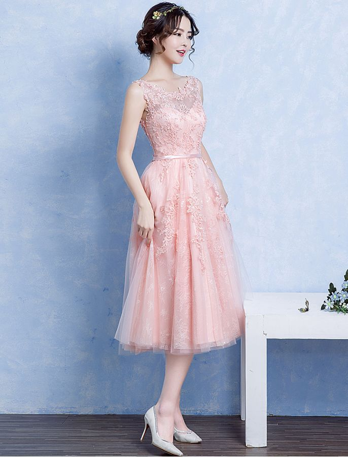 1950s Inspired Sweetheart Lace Prom Dress   Fashion   Pinterest ...