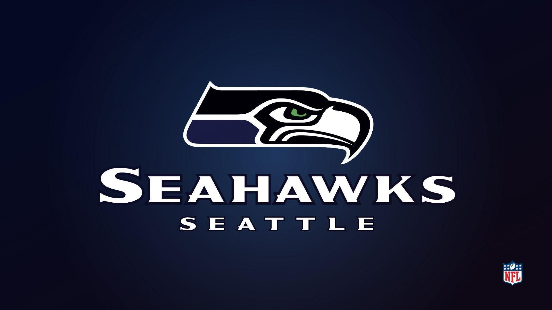 Seattle Seahawks Wallpapers Mywallpapers Site In 2020 Seattle Seahawks Seattle Seahawks Logo Nfl Seattle