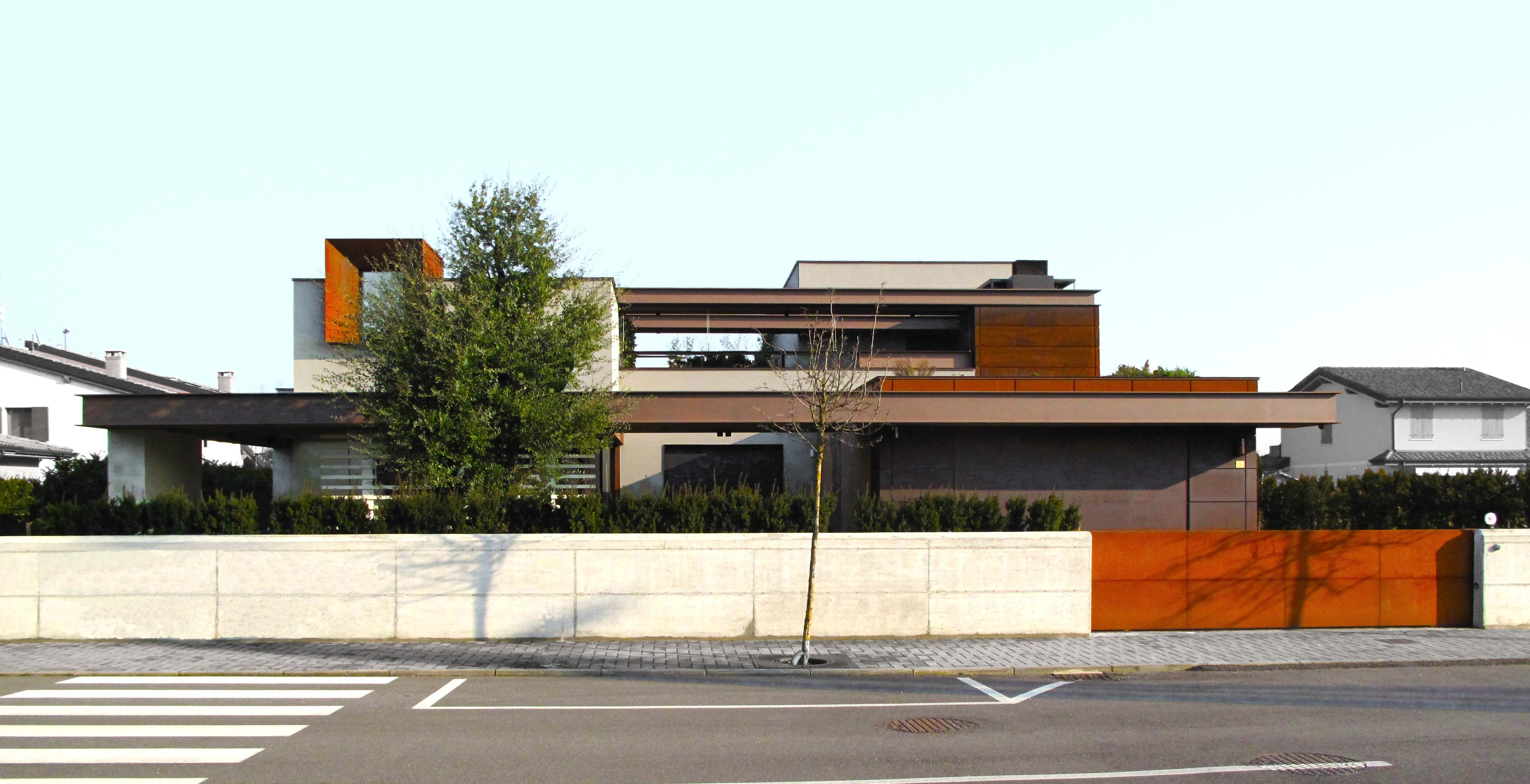 www.unostudio.eu pubblicata da federico fedel