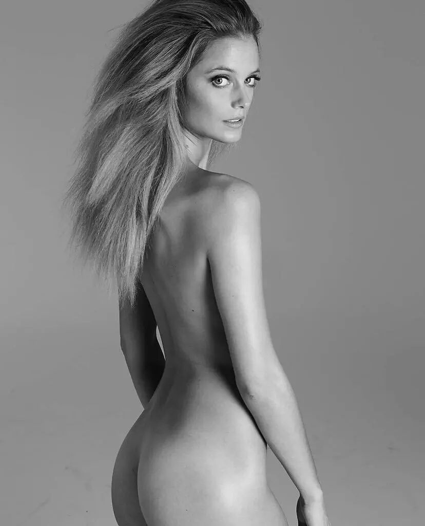 Hacked Kate Bock nude photos 2019